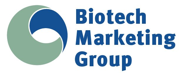 Biotech Marketing Group