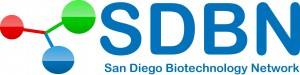San Diego Life Science Network
