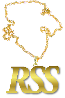 rssnecklace