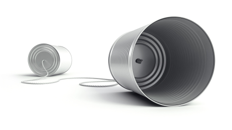 iStock_cans_communication