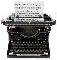 iStock_typewriter_blog
