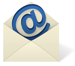 iStock_email_atsign_contact