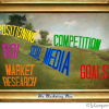 Comprendia Free Workshop March 21 2013: Creating A Successful Life Science Marketing Plan