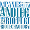 Using Google Analytics Word Clouds To Analyze Your Life Science Brand