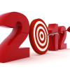 2012 Life Science Marketing Planning Guide: Events, Media Kits & Contacts