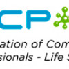 Why You Should Join The Association Of Commercial Professionals - Life Sciences