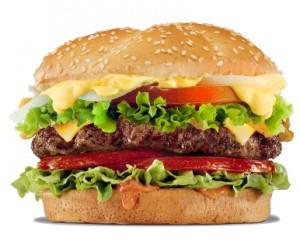 iStock_000008906736hamburger