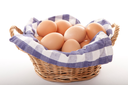 istock_eggs_basket_barter