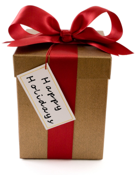 istock_package_gift_tag
