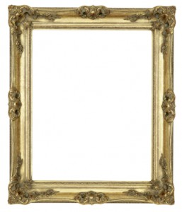 iStock_pictureframe