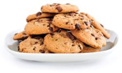 iStock_cookies_help_sm