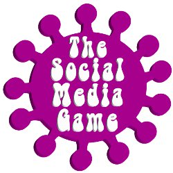 authentic life science social media consultants