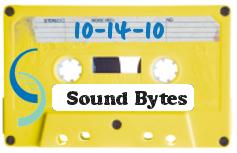 soundbytes101410