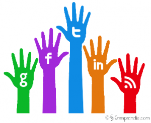 acp-ls social media competition