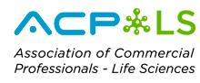 ACP_pr_logo