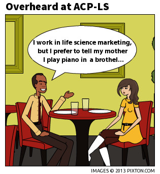 Pixton_Comic_Overheard_at_ACP_LS_by_marycanady(2)
