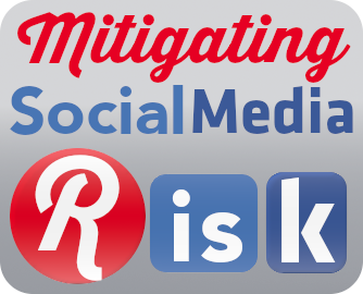 Mitigating Social Media Risk
